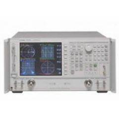 8720D Agilent Network Analyzer