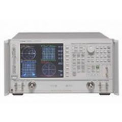 8720ES Agilent Network Analyzer