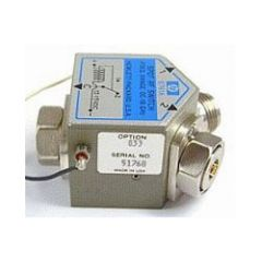 8761A Agilent Coax Switch