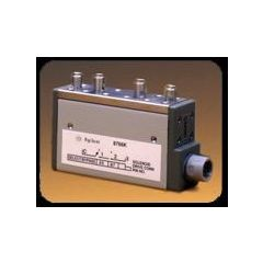8766K Agilent Coax Switch