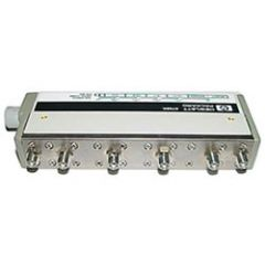 8768K Agilent Coax Switch
