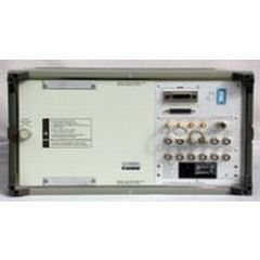 8770A HP Arbitrary Waveform Generator