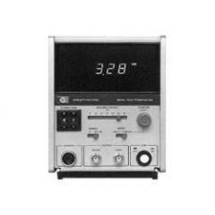 8900D Agilent RF Power Meter