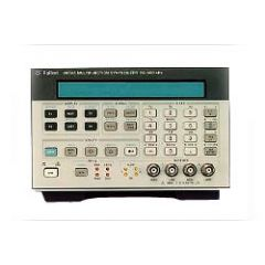 8904A HP Function Generator