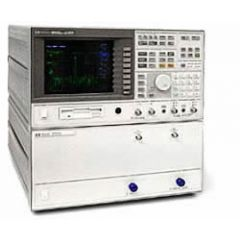 89441A Agilent Vector Signal Analyzer
