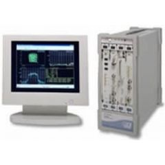 89610A Agilent Vector Signal Analyzer