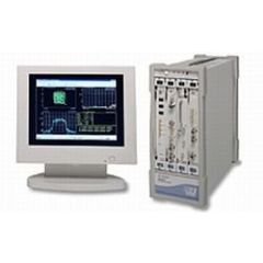 89640S Agilent Vector Signal Analyzer