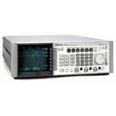 8981B Agilent Analyzer