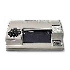 9872A Agilent Recorder