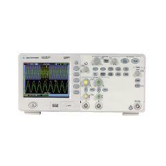 DSO1012A Agilent Digital Oscilloscope