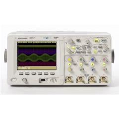 DSO5032A Agilent Digital Oscilloscope