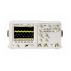 DSO5052A Agilent Digital Oscilloscope
