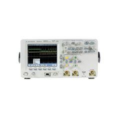 DSO6012A Agilent Digital Oscilloscope
