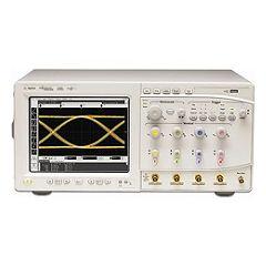 DSO80204B Agilent Keysight HP Digital Oscilloscope
