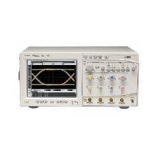 DSO80304B Agilent Digital Oscilloscope