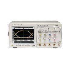 DSO81204B Agilent Digital Oscilloscope