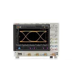 DSOS054A Agilent Keysight HP Digital Oscilloscope