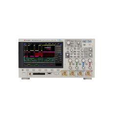 DSOX3034T Agilent Keysight HP Digital Oscilloscope