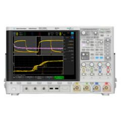 DSOX4024A Agilent Digital Oscilloscope
