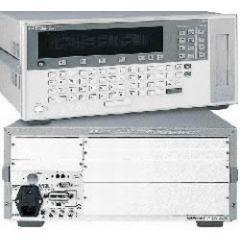 E1301B Agilent VXI