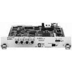 E1326B Agilent VXI
