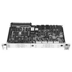 E1332A Agilent VXI