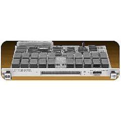 E1343A Agilent Switch Card