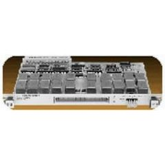 E1346A Agilent Switch Card