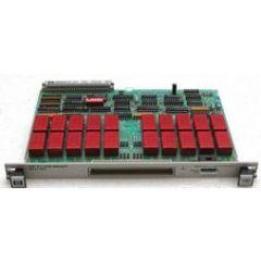 E1347A Agilent Keysight HP VXI