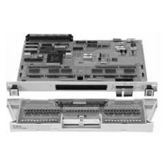 E1351A Agilent VXI
