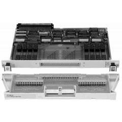 E1361A Agilent VXI