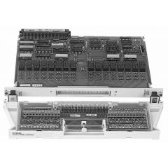 E1364A Agilent VXI
