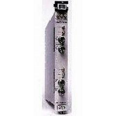 E1434A Agilent Arbitrary Waveform Generator