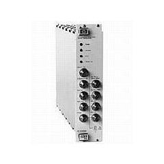 E1440A Agilent Function Generator