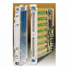 E1442A Agilent Switch Card