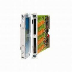 E1463A Agilent Switch Card