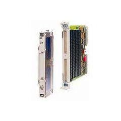 E1465A Agilent Switch Card