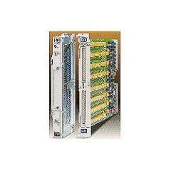 E1468A Agilent Switch Card