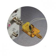 E2655B Agilent Calibration Kit