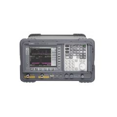 E4402B Agilent Spectrum Analyzer