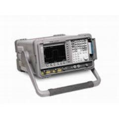 E4404B Agilent Spectrum Analyzer