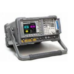 E4407B Agilent Spectrum Analyzer