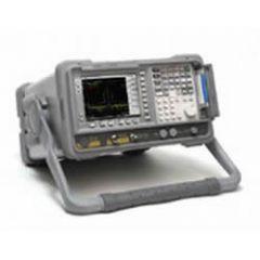 E4411B Agilent Spectrum Analyzer