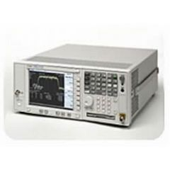 E4440A Agilent Spectrum Analyzer