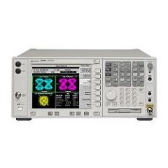 E4443A Agilent Spectrum Analyzer