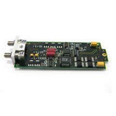 E4835AZ Agilent Analyzer