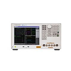 E4990A Keysight Agilent Impedance Analyzer
