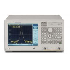 E5062A Agilent Network Analyzer