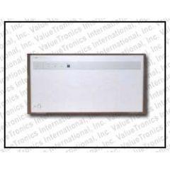 E5250A Agilent Switch Mainframe