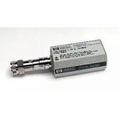E9304A Agilent RF Sensor